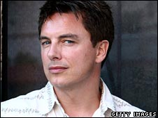 http://newsimg.bbc.co.uk/media/images/44859000/jpg/_44859907_barrowman226getty.jpg