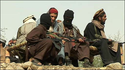 Taleban