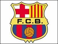Club de F�tbol Barcelona