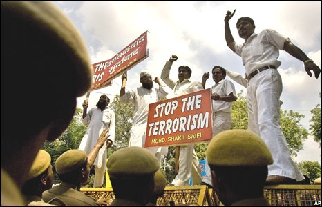 Against Terrorism Slogans Anti-terrorism Slogans