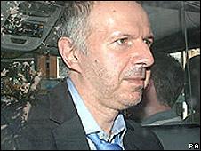 Zoran Kostic