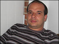 Gustavo Duncan, profesor de la Universidad de los Andes.