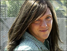 chris lilley wifechris lilley naughty girl, chris lilley, chris lilley characters, chris lilley imdb, chris lilley we can be heroes, chris lilley jamie, chris lilley wife, chris lilley new show, chris lilley interview, chris lilley shows, chris lilley hotline bling, chris lilley mr g, chris lilley girlfriend, chris lilley new show 2015, chris lilley 2015, chris lilley instagram, chris lilley youtube, chris lilly twitter, chris lilley summer heights high, chris lilley facebook