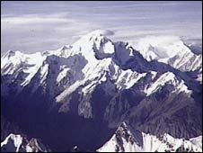 K2. File pic.