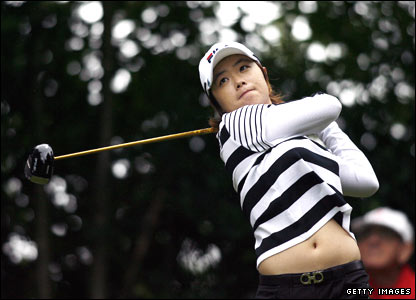 Eun Hee Ji