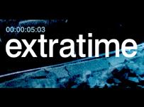 Extratime