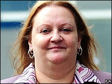Susan Katona