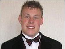 Craig Owen