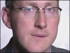 Lembit Opik MP