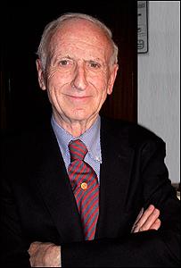 Leopoldo Abad�a