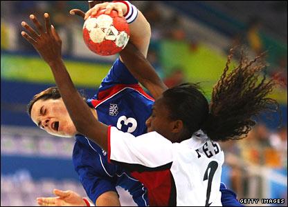 world cup handball