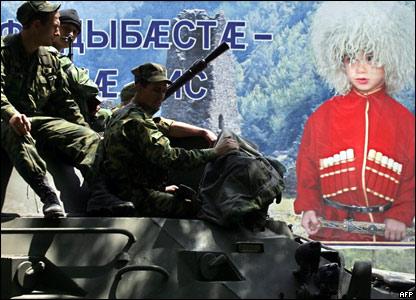 Владимир Путин заявил, что с юридической точки зрения действия России абсолютно обоснованы