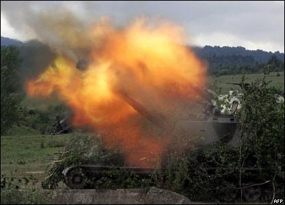 http://newsimg.bbc.co.uk/media/images/44908000/jpg/_44908300_artillery416.jpg