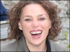 Lesley Doyle