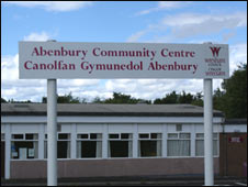 Adenbury Community Centre