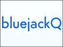 bluejackQ