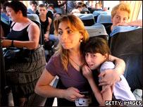 Foto: Burak Kara/Getty Images