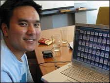 thomas vu spore producer
