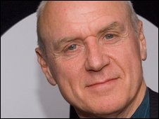 Alan Dale