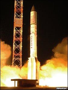 Proton (Inmarsat)