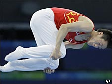 Lu Chunlong