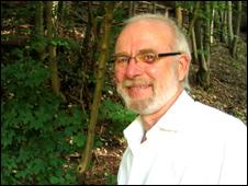 Manfred Huchthausen