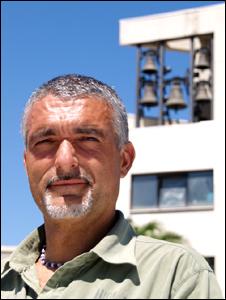 Fabio Angelici