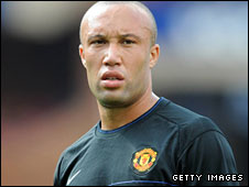 Mikael Silvestre