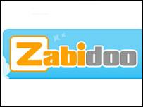 Zabidoo logo