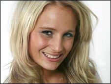 Nicole Cammack