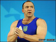 Igor Razoronov