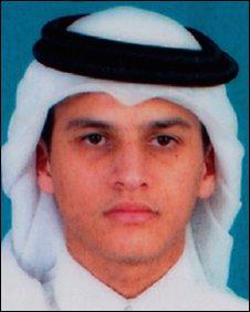 Mohammad Al-Majed
