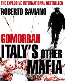 iano's controverisal book Gomorrah