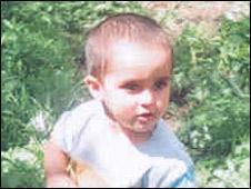 Rashid Ullah