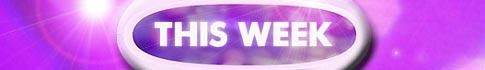 This Week logo