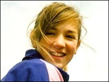 Kirstie Foster