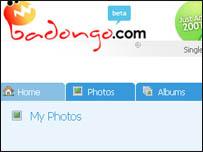 badongo.com