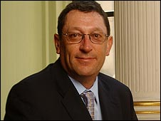 MPC member David Blanchflower