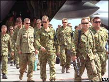 Australian%20soldiers