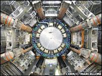 جهاز الإنفجار الكوني الكبير _45003858_swiss.jpg203