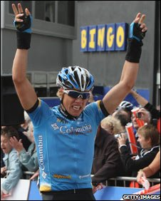 Edval Boasson Hagen