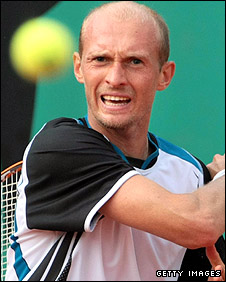 Nikolay Davydenko - _45012280_davydenkocredit