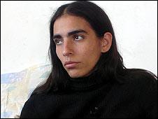 Gabriela Montano