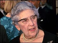 Agatha Christie, 1967