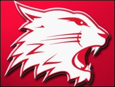 Swindon Wildcats