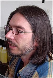 Jaime Beltrán