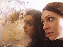 """Кадр из фильма """"Юрьев день"""" (с сайта academia-rossica.org)."""