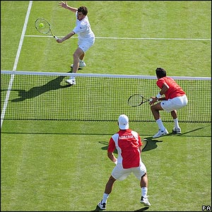 Melzer and Knowle