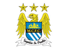 45038029 man city 226 Manchester City Betting