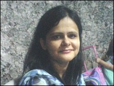 Maira Zahur
